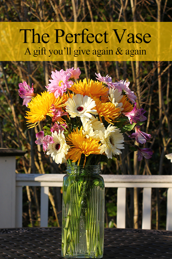 a gift she'll love for years plus a great sale from DaySpring
