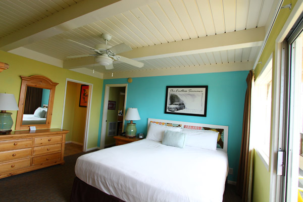 affordable laguna beach hotel