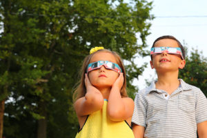 free eclipse resources for kids