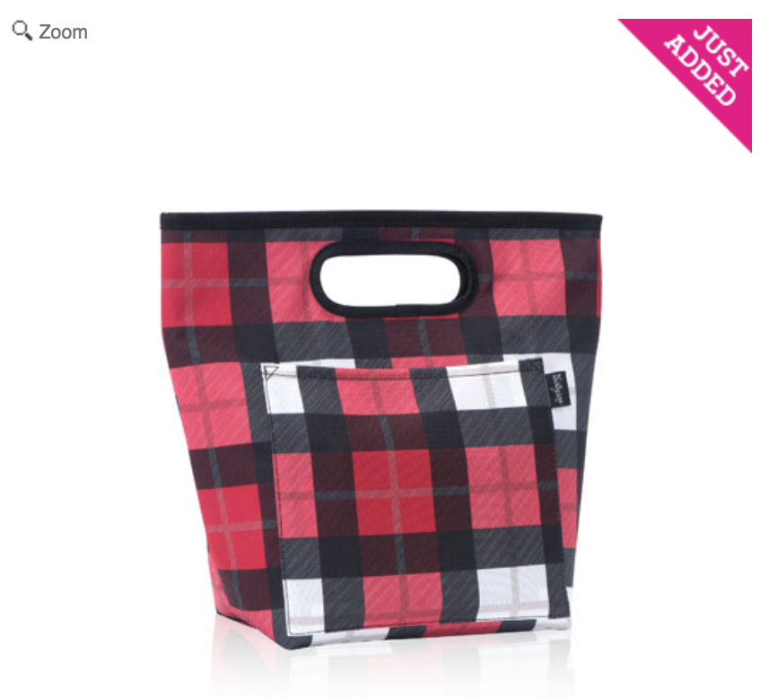 5cfc69b69d59 Last Chance: Thirty-One Outlet Sale (70% off!) - The Mom Creative