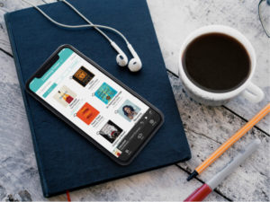 Libro.fm - 2 Free Audiobooks in August