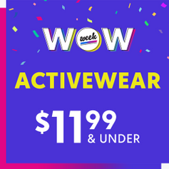 EXPIRED Zulily Sales 6/22/2021