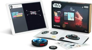 EXPIRED Prime Day Deal: Coding Kits for $5.99-$9.99 ($80 value)